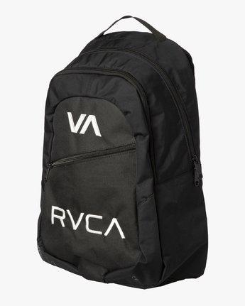 RVCA PACK IV  MABKTRPA