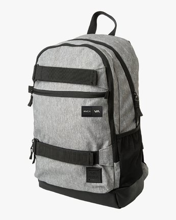 CURB BACKPACK  MABKURCB