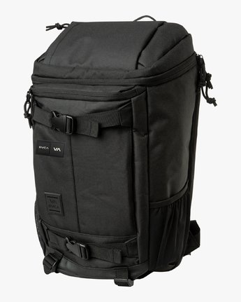 VOYAGE SKATE BACKPAC  MABKURVS