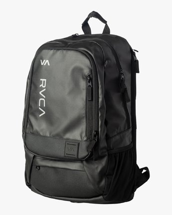 RADAR BACKPACK II  MABKVRRA