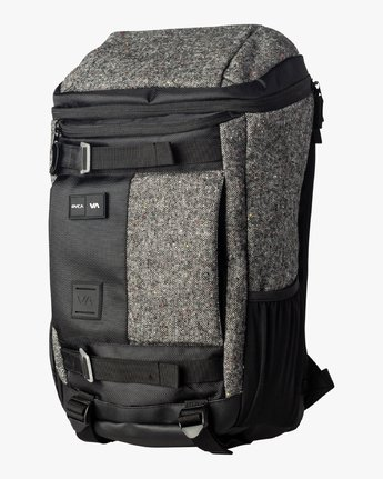 VOYAGE BACKPACK DX  MABKVRVD