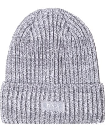 FROST BEANIE MABN3RFB