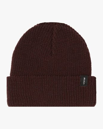 2f2516c88ae Dayshift Knit Beanie MABNQRDS