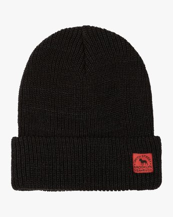 SMITH ST BEANIE  MABNVRSS