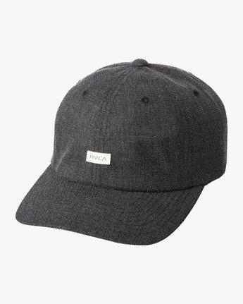 PALTA CAP  MAHW3RPC
