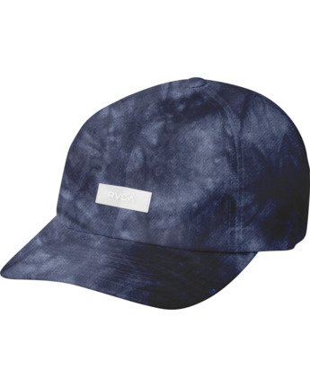 SUNDAY CAP  MAHW3RSD