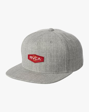 STANLEY SNAPBACK  MAHW3RSS