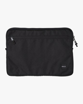 RVCA LAPTOP SLEEVE  MAMC3RLS