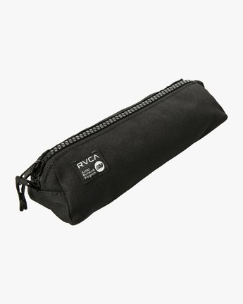 RVCA PENCIL HOLDER  MAMC3RPP