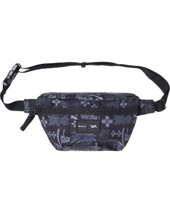 OBLOW PALMS WAIST PACK  MATV4ROP