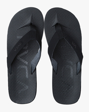 SUBTROPIC SANDAL  MFASPSTS