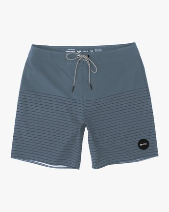 CURREN TRUNK MJ106CUR