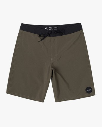 "VA Trunk 19"" - Board Shorts for Men  N1BSRIRVP9"