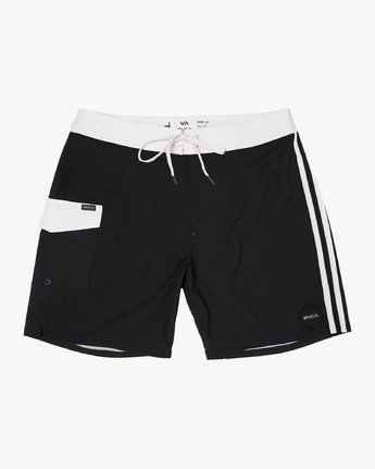 "Higgins Trunk - 17"" Boardshorts for Men  N1BSRMRVP9"