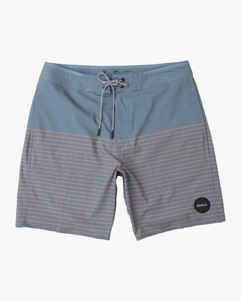 "Curren Caples Trunk - 18"" Boardshorts for Men  N1BSRPRVP9"