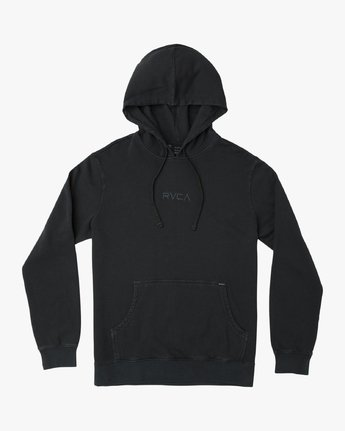 Little Rvca Tonally Fleece  N1HORCRVP9