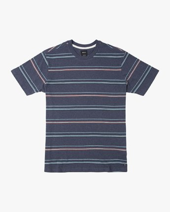 Avila Stripe - T-Shirt for Men  N1KTRCRVP9