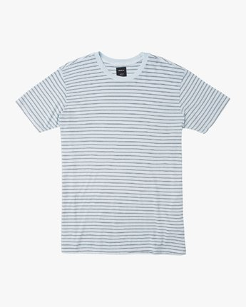 Automatic Stripe - T-Shirt for Men  N1KTRFRVP9