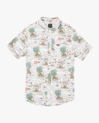 Ceddia SS Shirt  N1SHRMRVP9