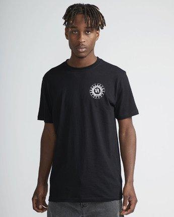 Tigre SS T-Shirt  N1SSRCRVP9