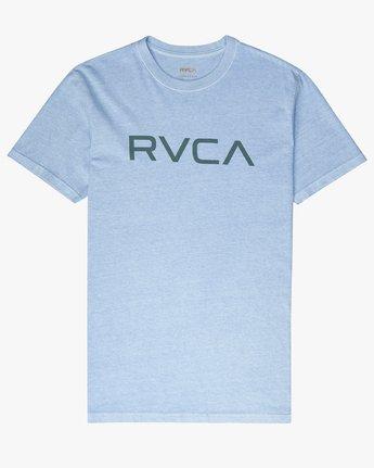 BIG RVCA  N1SSRKRVP9