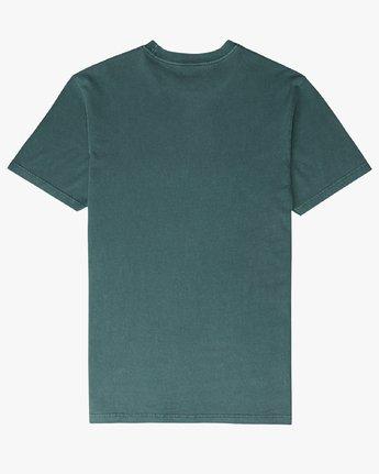 1 Mai Thai - T-Shirt à manches courtes pour Homme  N1SSRQRVP9 RVCA