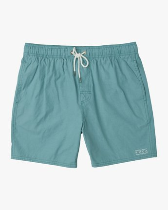 Tom Gerrard Elastic - Short for Men  N1VORERVP9