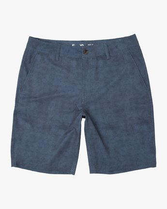 Balance Dobby Hybrid - Short for Men  N1WKRERVP9