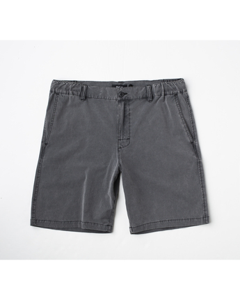 All Time Coastal Rinsed Hybrid Short  N1WKRFRVP9
