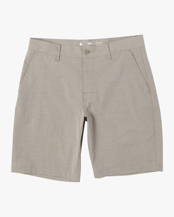 Balance Hybrid - Short for Men  N1WKRKRVP9
