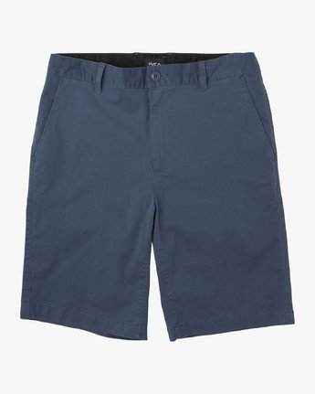 Daggers Chino - Short for Men  N1WKRMRVP9