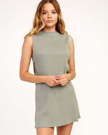 Talin - Dress for Women  N3DRRFRVP9