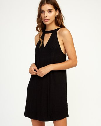 Brandy - Dress for Women  N3DRRKRVP9