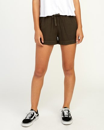New Yume - Short for Women  N3WKRYRVP9