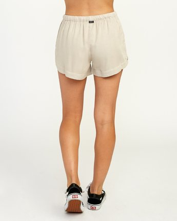 New Yume - Short for Women  N3WKRYRVP9