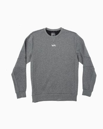 Sideline - Sports Sweatshirt for Men  N4CRMARVP9
