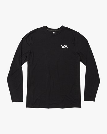 VA Vent  - Long Sleeve Sports Top  N4KTMARVP9