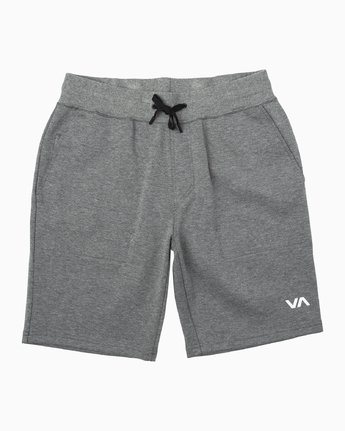 Sideline - Sports Sweatshort for Men  N4WKMERVP9