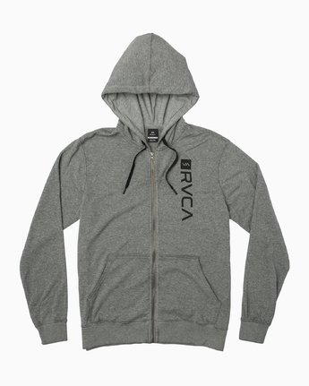 Cage - Sports Hoodie for Men  N4ZHMBRVP9