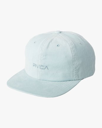 Tonally - Cap for Men  N5CPRDRVP9