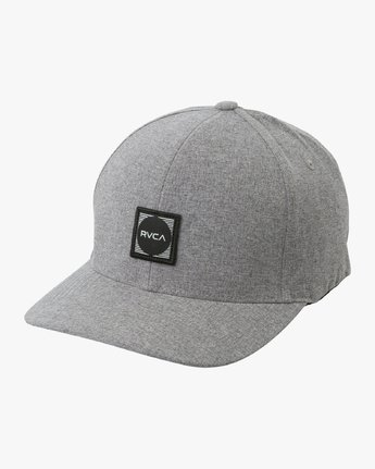 Flexfit Scores - Cap for Men  N5CPRNRVP9