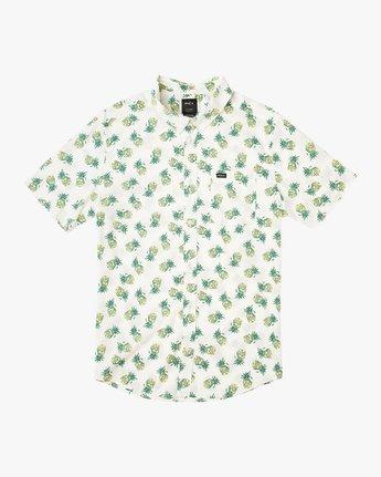 Anp Pack Shirt  P1SHRARVS9