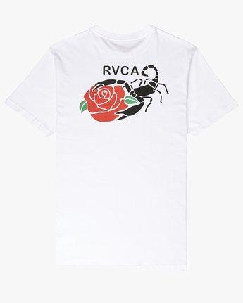 Lovestung - T-Shirt for Men  P1SSRARVS9