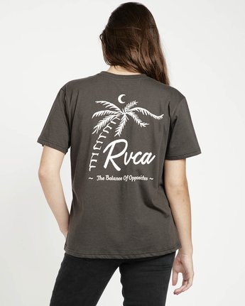 Tropicale Ss T-Shirt  P3SSRERVS9