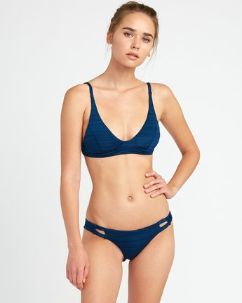 Rowan - Bralette Bikini Top for Women  P3STRURVS9