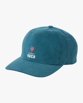 Sherbert - Cap for Men  P5CPRERVS9