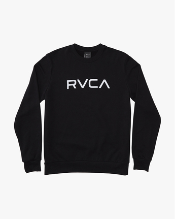 Big RVCA - Hoodie for Men  Q1CRRERVF9