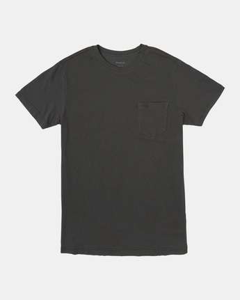 Ptc 2 Pigment - Pocket T-Shirt for Men  Q1KTRORVF9