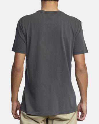 Ptc 2 Pigment - Pocket T-Shirt for Men  Q1KTRORVF9