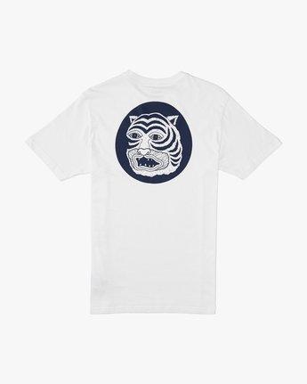 Leines Bengal  - Short Sleeve T-Shirt  Q1SSRJRVF9